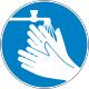 Infection Control in Care Homes - FREE Champions and Accreditation programme open to all Care homes across East Sussex